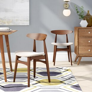 Dundas 5 Piece Dining Set Langley Street