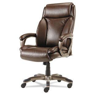Perkins Executive Chair by..