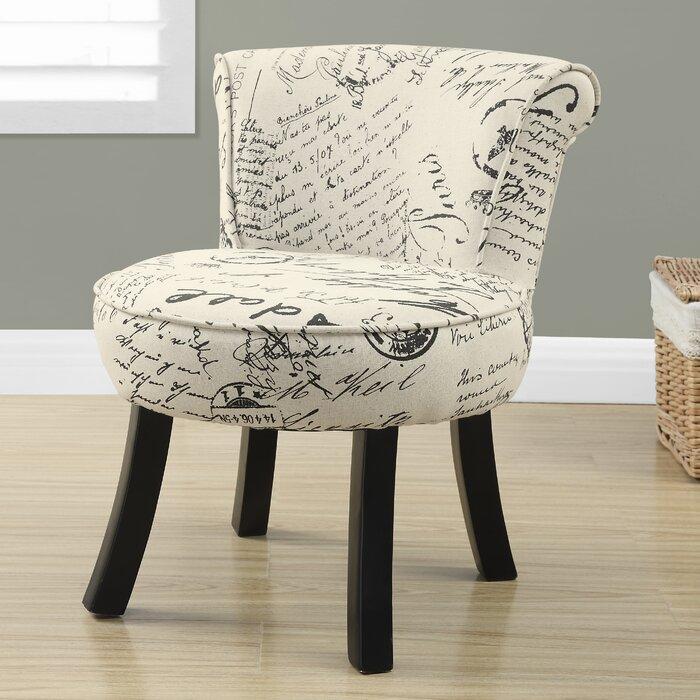 Remarkable Kids Desk Chair Machost Co Dining Chair Design Ideas Machostcouk
