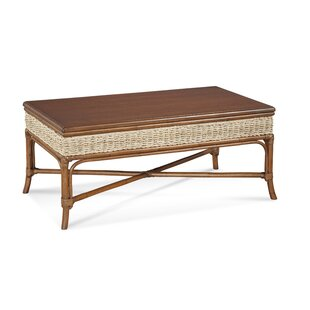 Speightstown Coffee Table