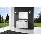 Sison 48 Single Bathroom Vanity Set by Charlton Home®