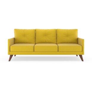 Croskey Sofa