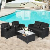 https://secure.img1-fg.wfcdn.com/im/47311907/resize-h160-w160%5Ecompr-r85/1107/110729745/Annaliesse+4+Piece+Rattan+Sofa+Seating+Group+with+Cushions.jpg