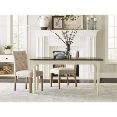 Incredible Schweitzer Sofa Pub Table Joss Main Cjindustries Chair Design For Home Cjindustriesco