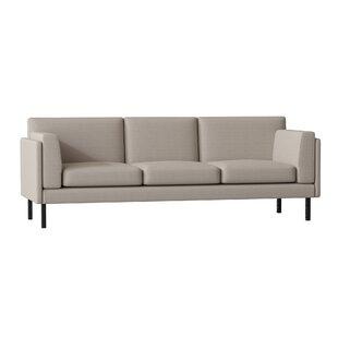 BenchMade Modern Skinny Fat Sofa