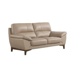 Forestport Loveseat