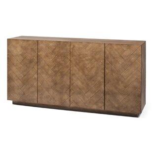 Shatley Sideboard
