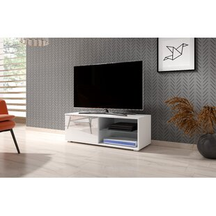 Ulen TV Stand For TVs Up To 42
