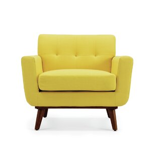 Shop Kylan Armchair By George Oliver