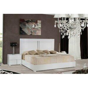 dority 5 piece bedroom set