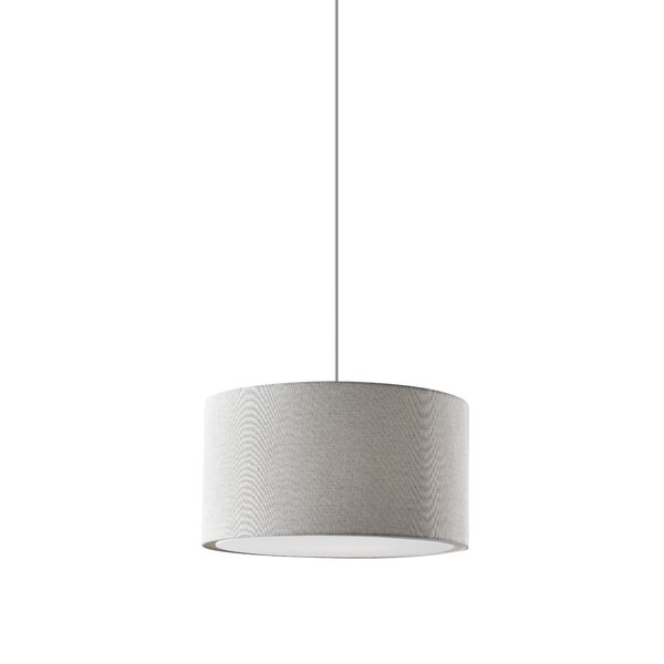 Modern Contemporary Corded Plug In Hanging Lights Allmodern