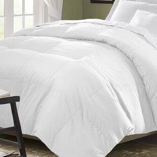 Essentials All Season Down Comforter