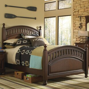 Inexpensive Rylie Panel Headboard by Mack & Milo Reviews (2019) & Buyer's Guide