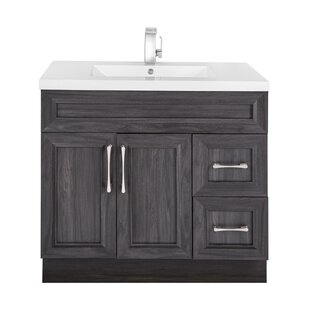 Cutler Kitchen & Bath Classic 36