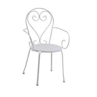 Review Bemis Garden Chair