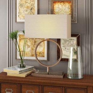 Mayville 27 Table Lamp