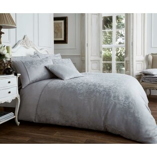 fiona qlt bedding duvet size constrain cover an linen b duvets fit category king covers boho embellished anthropologie