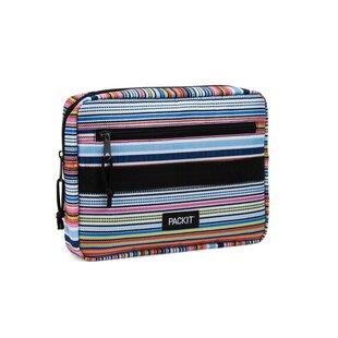 Bento Box Lunch Bag