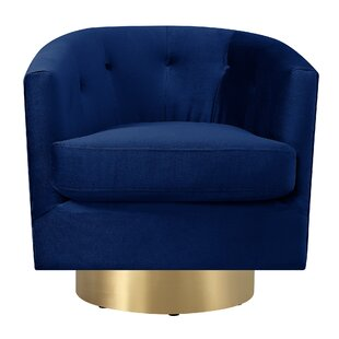 Peachy Huang Swivel Barrel Chair Unemploymentrelief Wooden Chair Designs For Living Room Unemploymentrelieforg