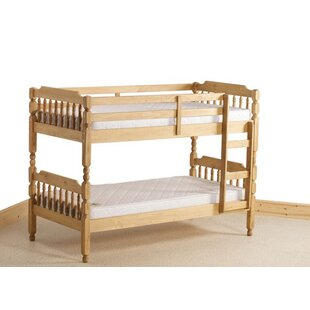 Conniston Bunk Bed By Just Kids