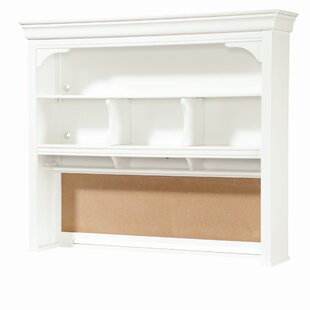 Reviews Chassidy 48 Bookcase by Harriet Bee Reviews (2019) & Buyer's Guide