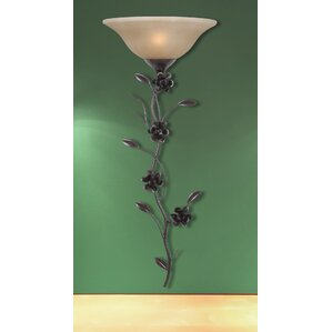 Hanging Lamp Plug Into Wall plug-in wall sconces you'll love | wayfair
