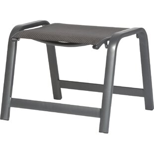 Cisbrough Stool By Sol 72 Outdoor