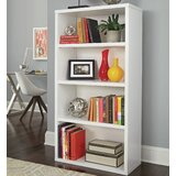 https://secure.img1-fg.wfcdn.com/im/47331251/resize-h160-w160%5Ecompr-r85/3352/33522397/Decorative+Standard+Bookcase.jpg