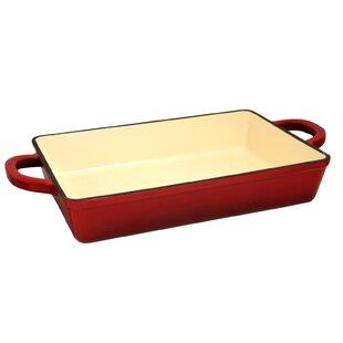 Artisan Rectangular Non-Stick Baking Dish