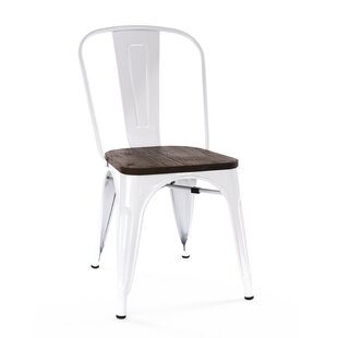 Halie Dining Chair (Set of 4)