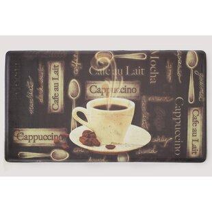 Incroyable Cafe Au Lait | Wayfair