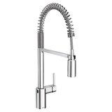 Moen Kitchen Faucets You\'ll Love   Wayfair