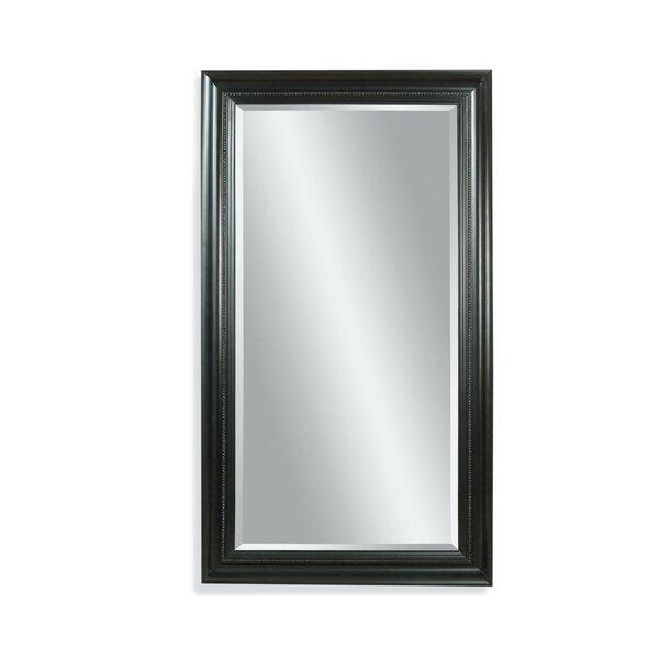 Leaner Mirror Wayfair