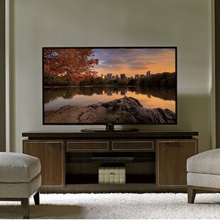 MacArthur Park Highview TV Stand for TVs up to 65