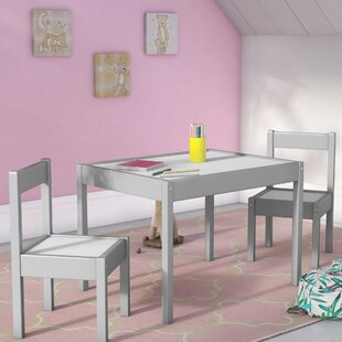 0159306c150f Kids  Table and Chairs You ll Love