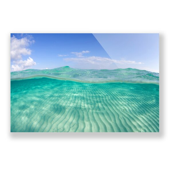 Two Palms Art Bazaar 'my Favorite View' Photographic Print & Reviews by Two Palms Art Bazaar