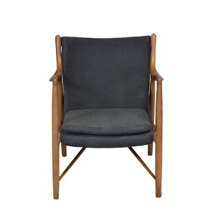 Design Tree Home Finn Armchair