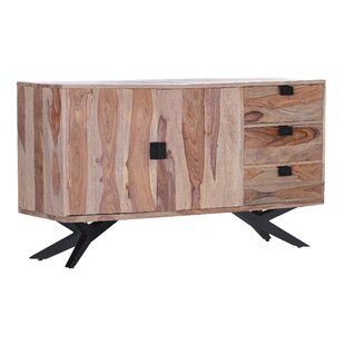 Embree Sideboard By Williston Forge