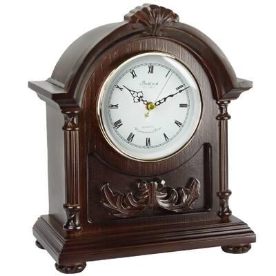 Mantel clocks restoration hardware