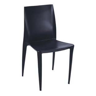 Miller Dining Chair by Wrought Studio