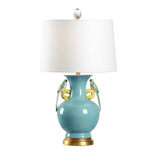 Tori 30 Table Lamp
