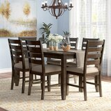https://secure.img1-fg.wfcdn.com/im/47345995/resize-h160-w160%5Ecompr-r85/6037/60376222/Chapdelaine+7+Piece+Dining+Set.jpg