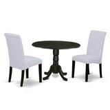 https://secure.img1-fg.wfcdn.com/im/47346518/resize-h160-w160%5Ecompr-r85/7470/74702665/Pappalardo+Small+Table+3+Piece+Drop+Leaf+Solid+Wood+Breakfast+Nook+Dining+Set.jpg