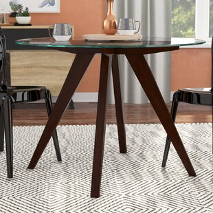 Order Gobin Dining Table Great deals