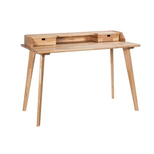 Aska Writing Desk By Hasena