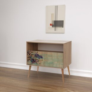 Gassaway Sideboard By 17 Stories