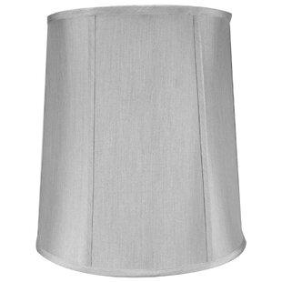 Lovely Metal Mesh Lamp Shades | Wayfair