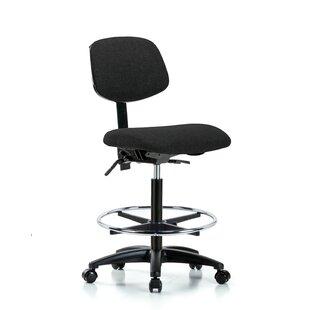 Sydni Drafting Chair