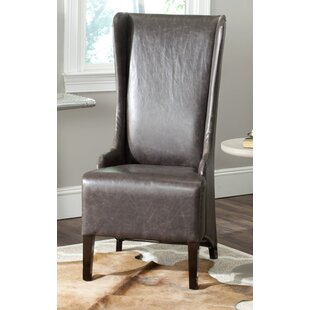Cuomhouse Side Chair
