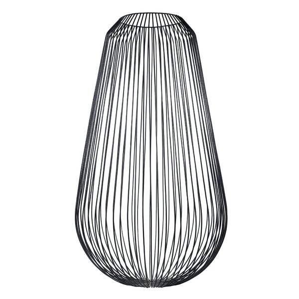 Wire Basket For Blankets | Wayfair